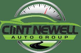Clint Newell Auto Group