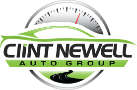 Clint Newell Auto Group