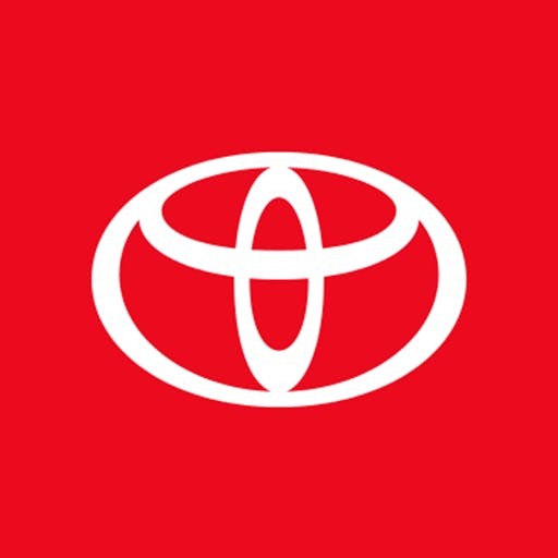 Rohrich Toyota